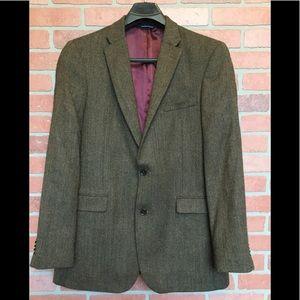 Tommy Hilfiger sports coat suit jacket L40 (N59)